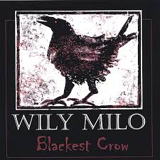 wily-crows
